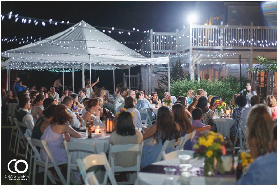 Jewish-Wedding-Four-Oaks-Manor-Summer_0066.jpg