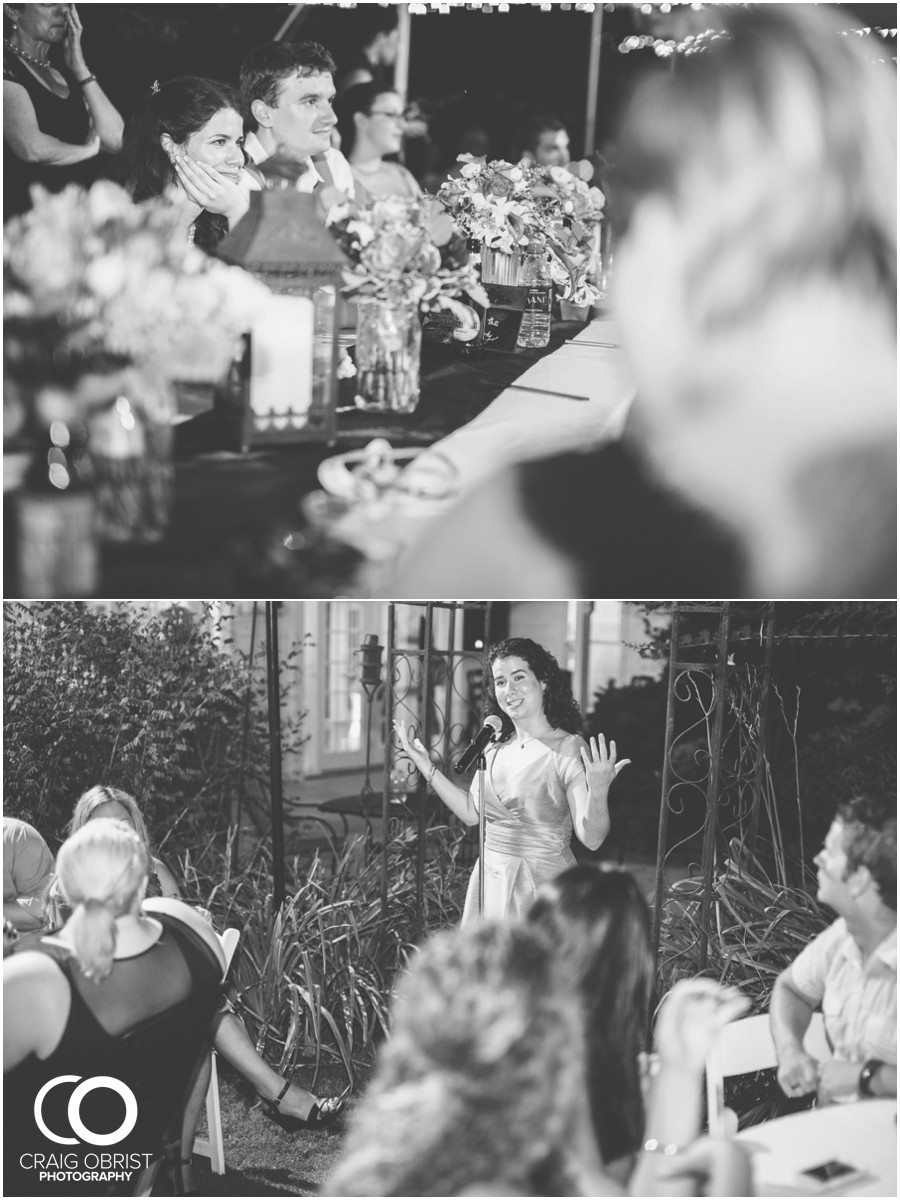 Jewish-Wedding-Four-Oaks-Manor-Summer_0068.jpg