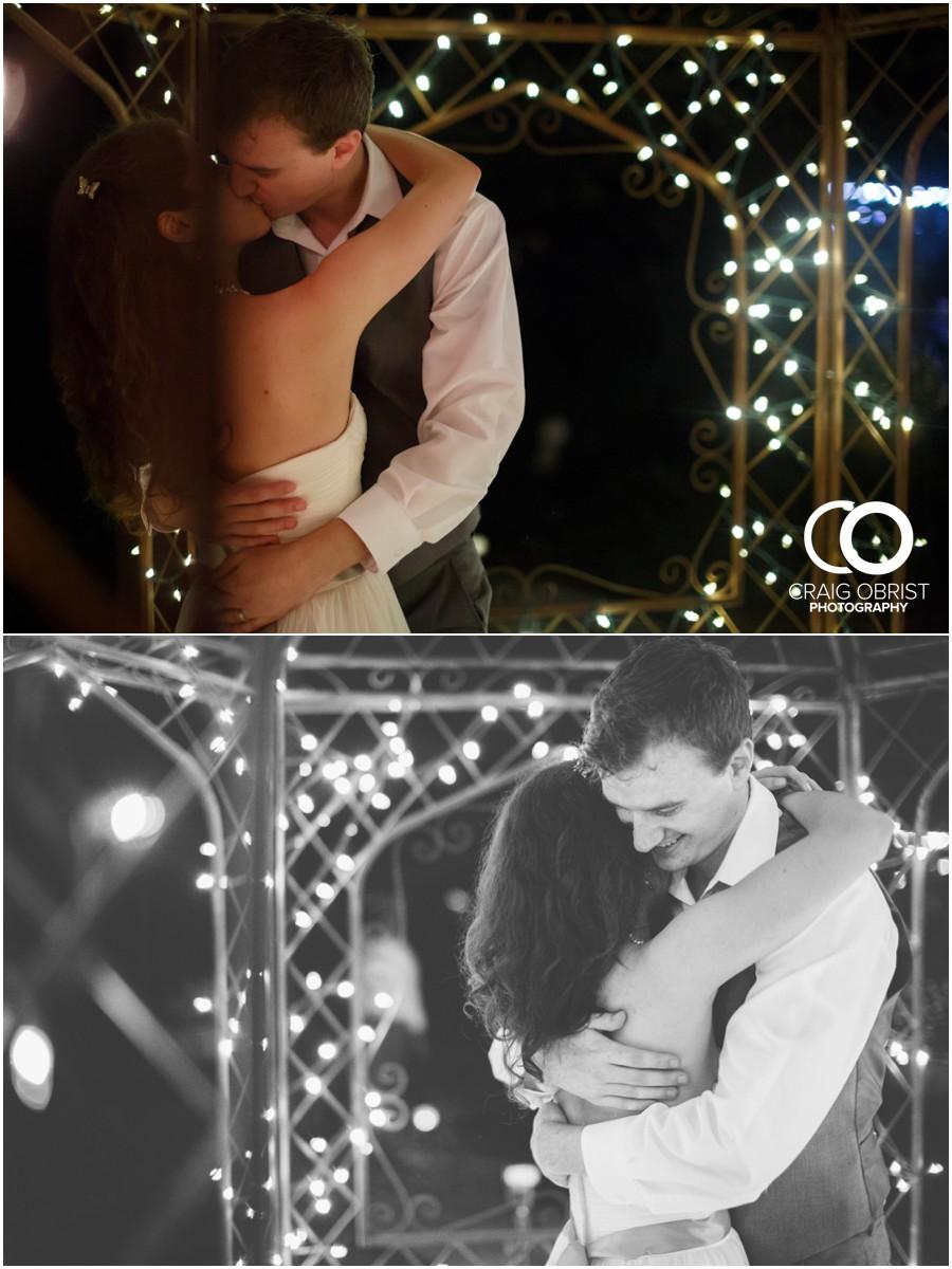 Jewish-Wedding-Four-Oaks-Manor-Summer_0070.jpg