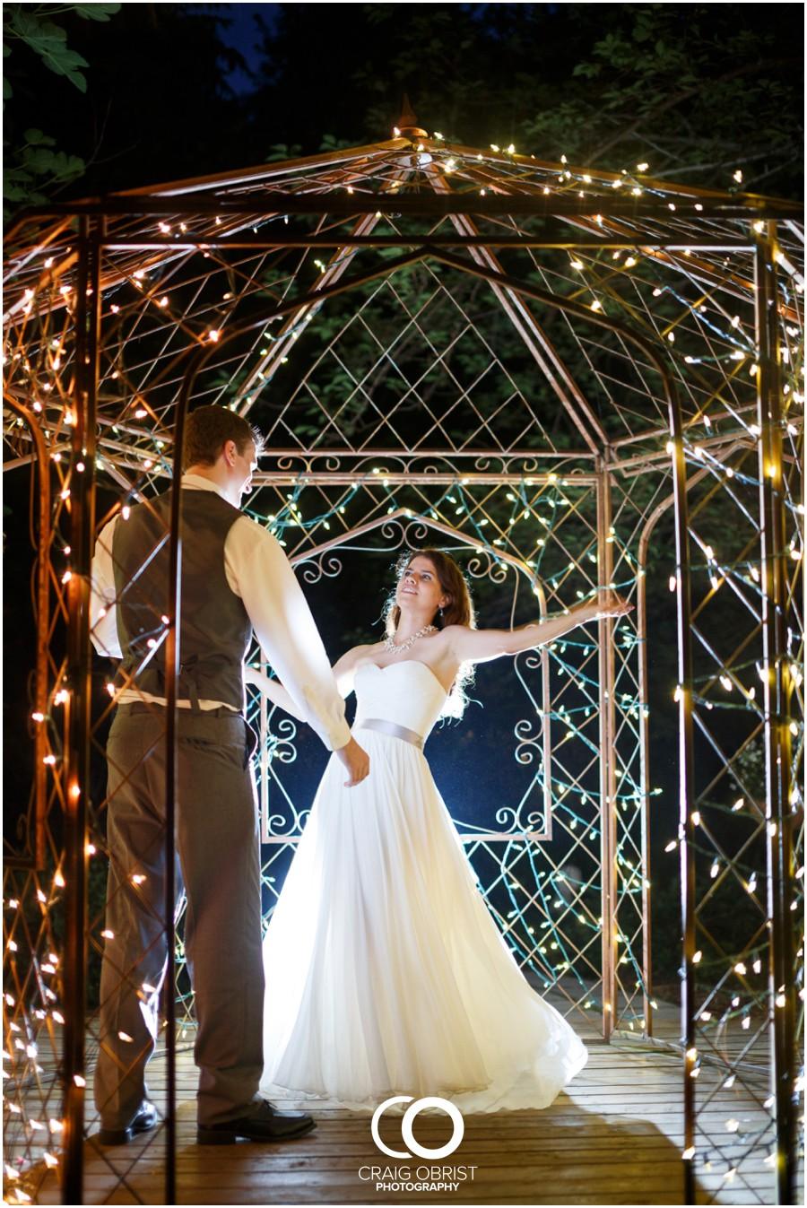Jewish-Wedding-Four-Oaks-Manor-Summer_0069.jpg