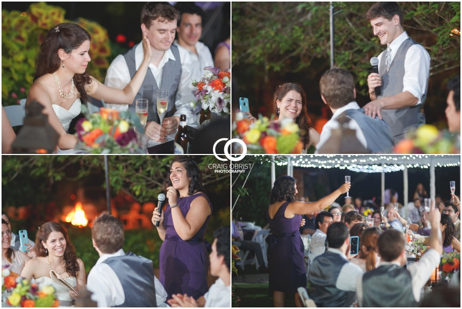 Jewish-Wedding-Four-Oaks-Manor-Summer_0071.jpg