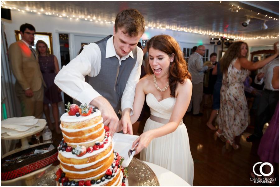 Jewish-Wedding-Four-Oaks-Manor-Summer_0073.jpg