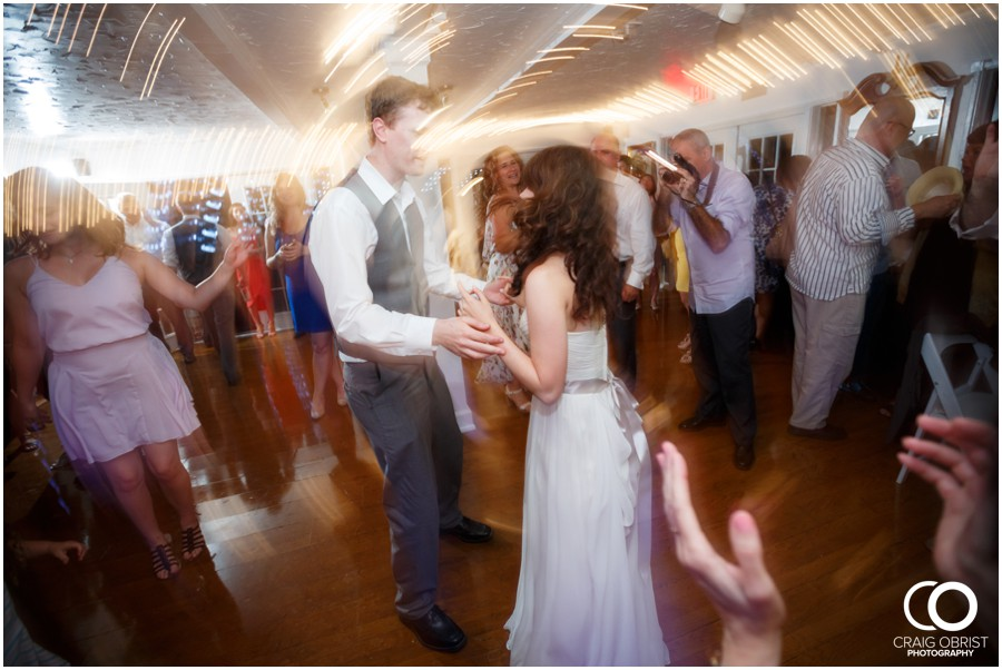 Jewish-Wedding-Four-Oaks-Manor-Summer_0074.jpg