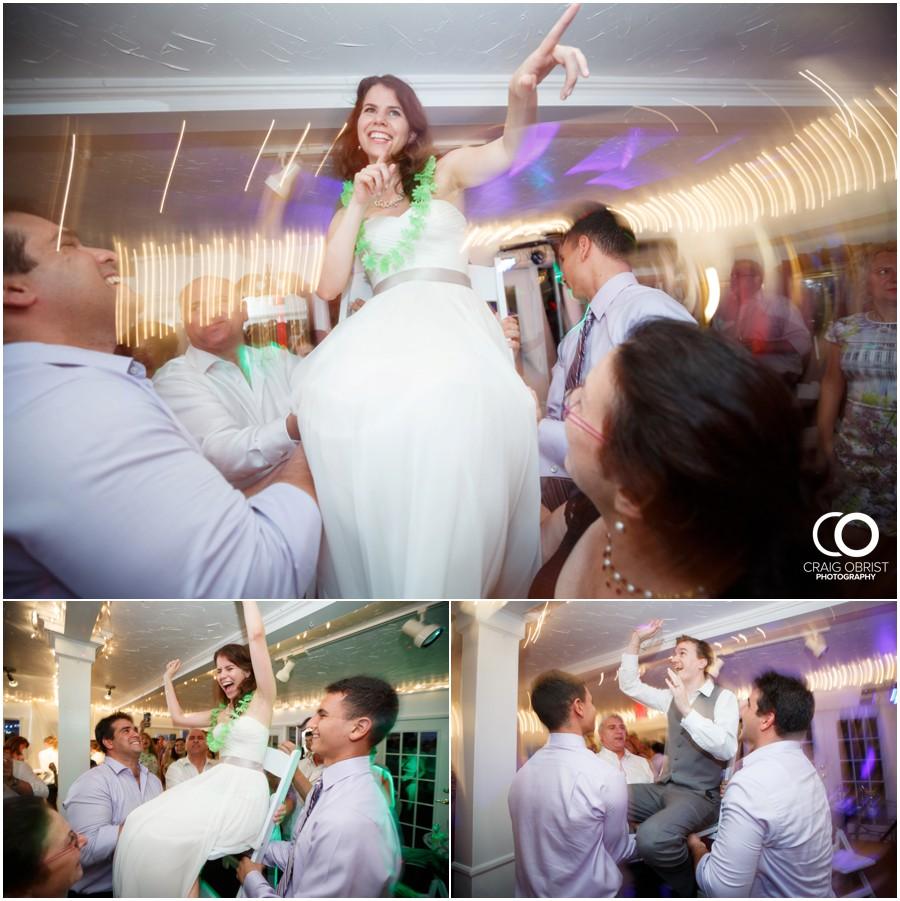Jewish-Wedding-Four-Oaks-Manor-Summer_0075.jpg
