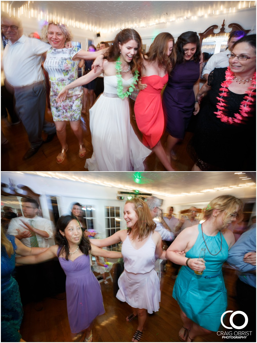 Jewish-Wedding-Four-Oaks-Manor-Summer_0076.jpg