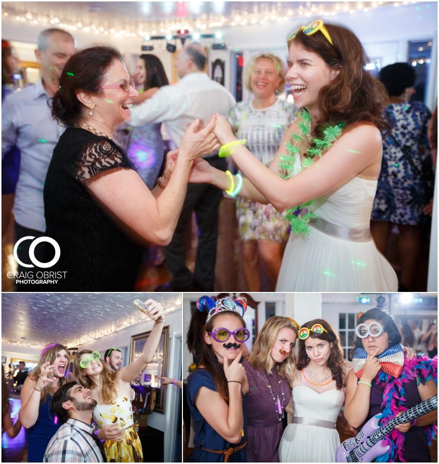 Jewish-Wedding-Four-Oaks-Manor-Summer_0077.jpg