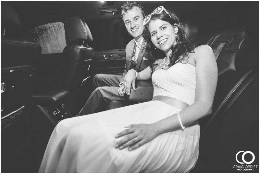 Jewish-Wedding-Four-Oaks-Manor-Summer_0080.jpg