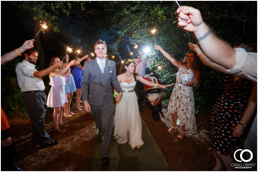 Jewish-Wedding-Four-Oaks-Manor-Summer_0079.jpg