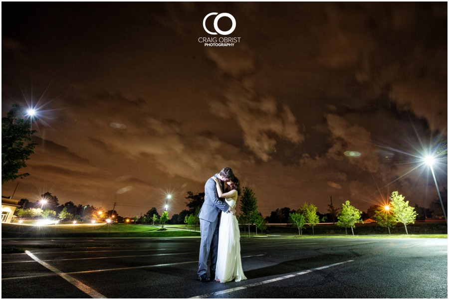 Jewish-Wedding-Four-Oaks-Manor-Summer_0081.jpg