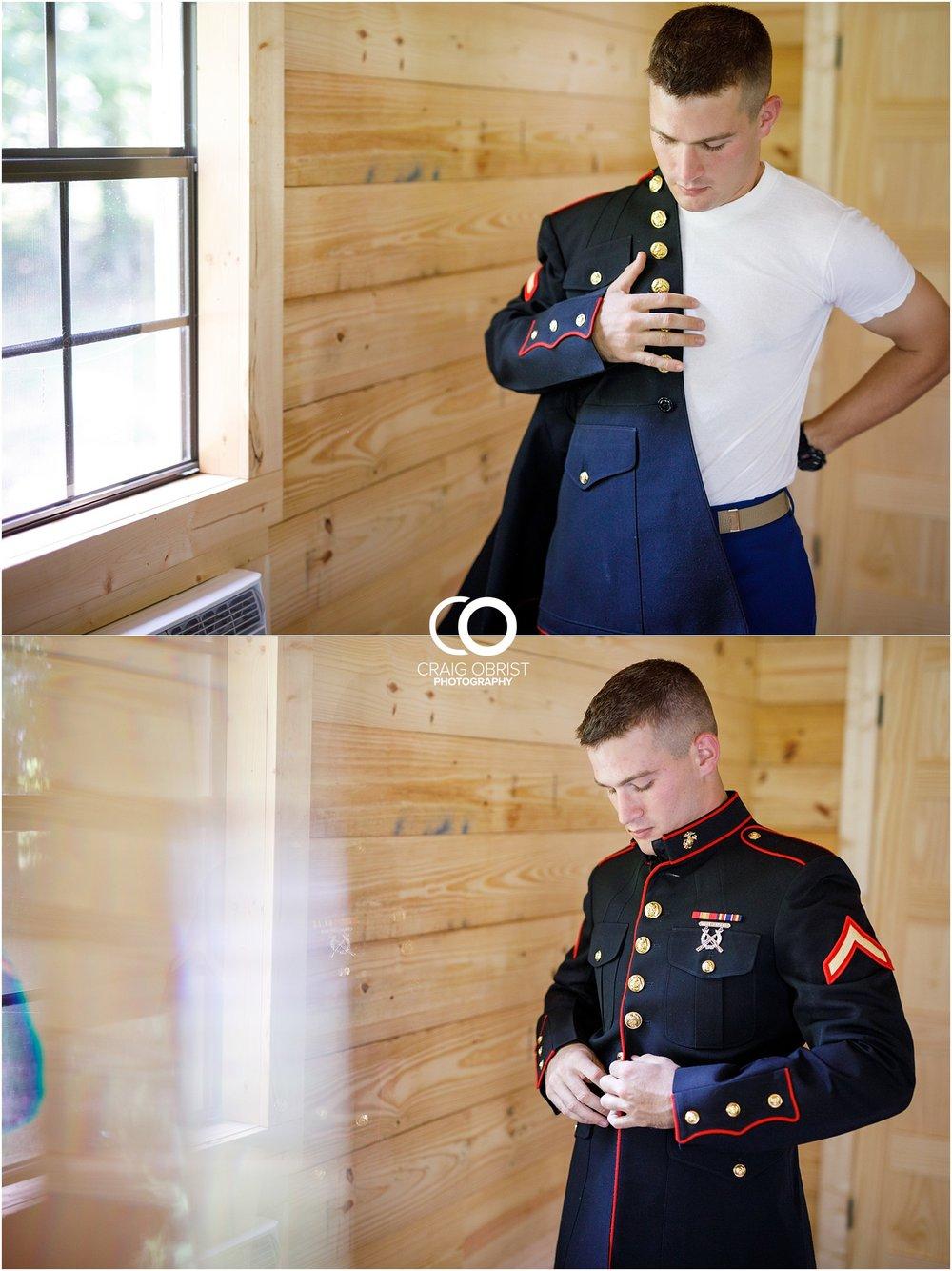 Willow Creek Farm North Georgia Mountain Marines Military Wedding_0040.jpg