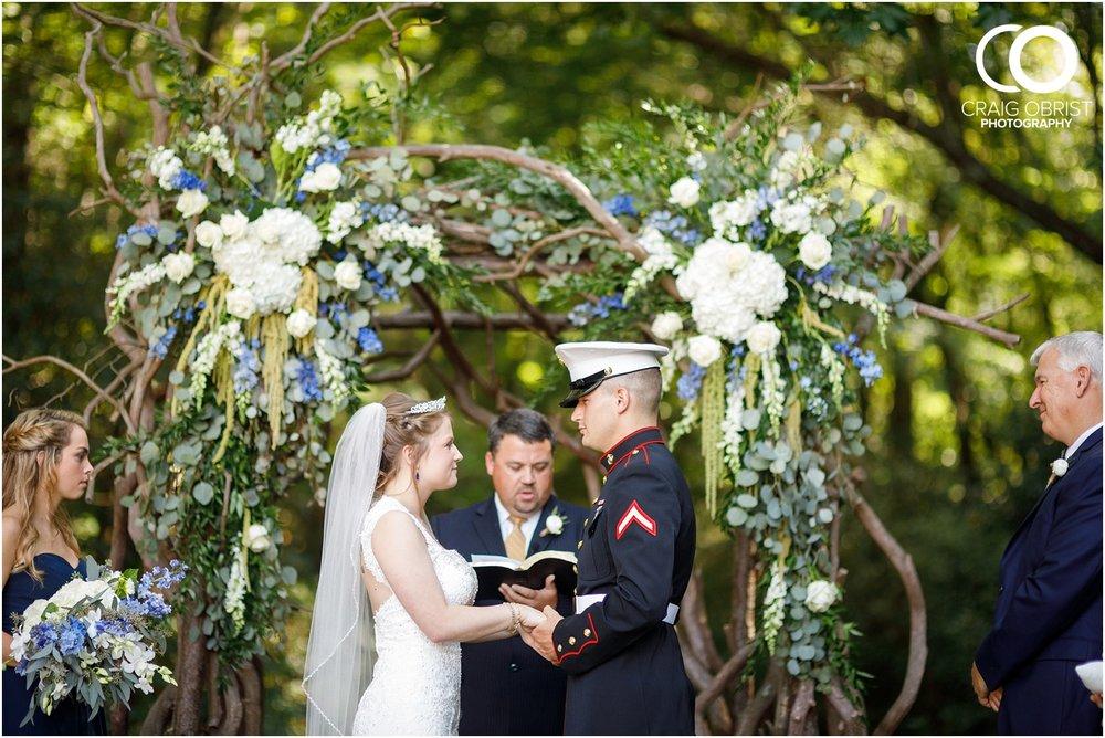 Willow Creek Farm North Georgia Mountain Marines Military Wedding_0060.jpg
