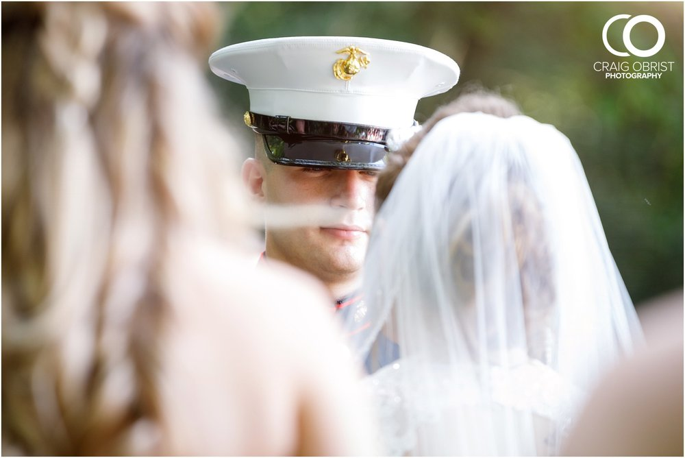 Willow Creek Farm North Georgia Mountain Marines Military Wedding_0063.jpg