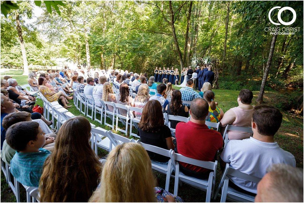 Willow Creek Farm North Georgia Mountain Marines Military Wedding_0061.jpg