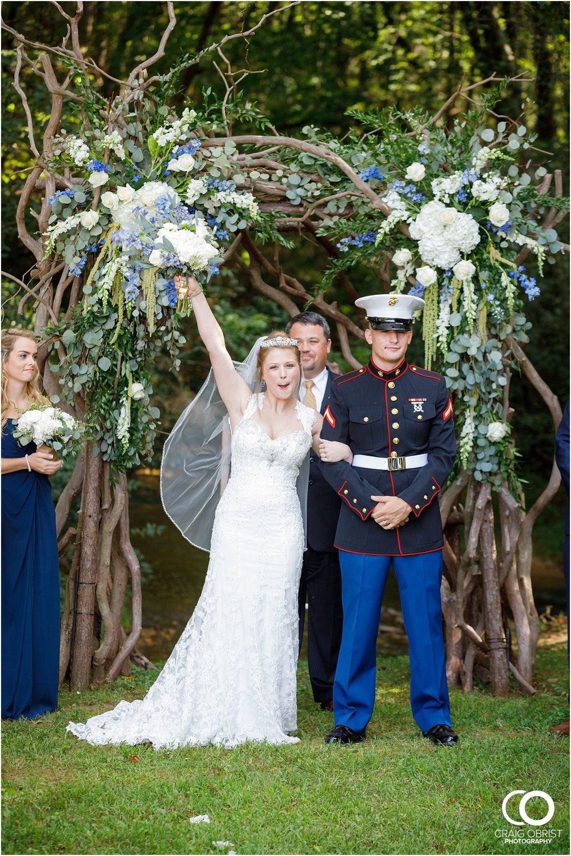Willow Creek Farm North Georgia Mountain Marines Military Wedding_0065.jpg