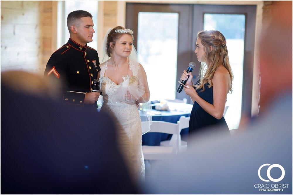 Willow Creek Farm North Georgia Mountain Marines Military Wedding_0094.jpg