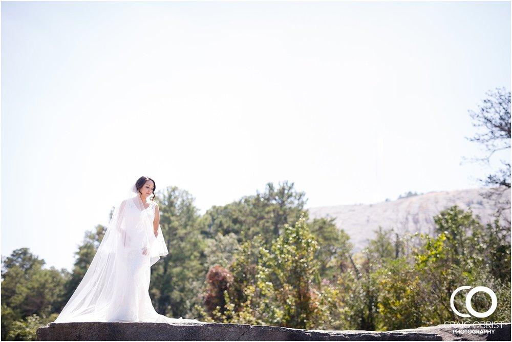 Stone Mountain Georgia Wedding Velcoma at the Yellow River_0014.jpg