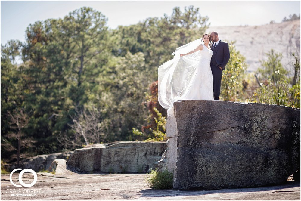 Stone Mountain Georgia Wedding Velcoma at the Yellow River_0026.jpg