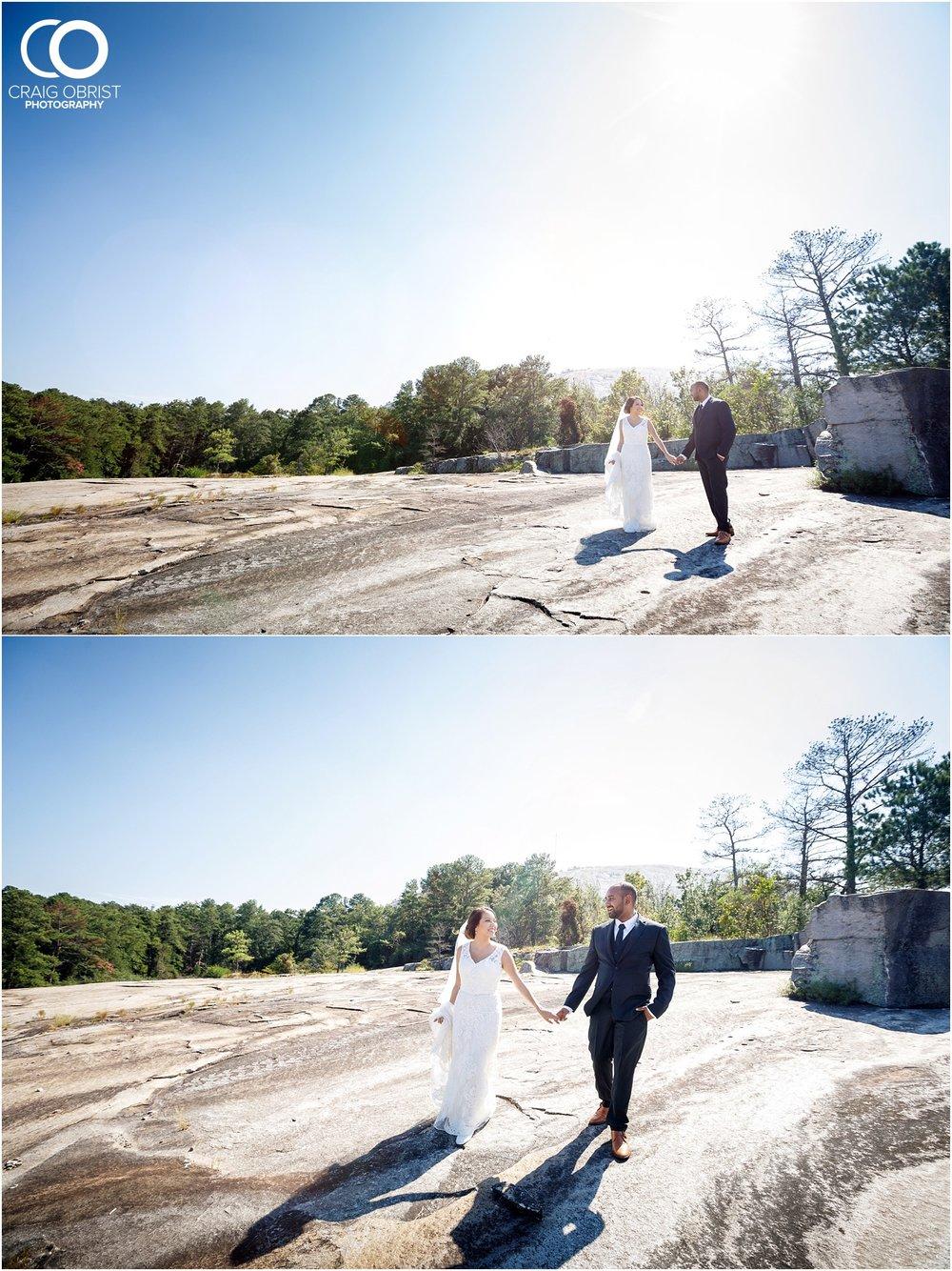 Stone Mountain Georgia Wedding Velcoma at the Yellow River_0028.jpg