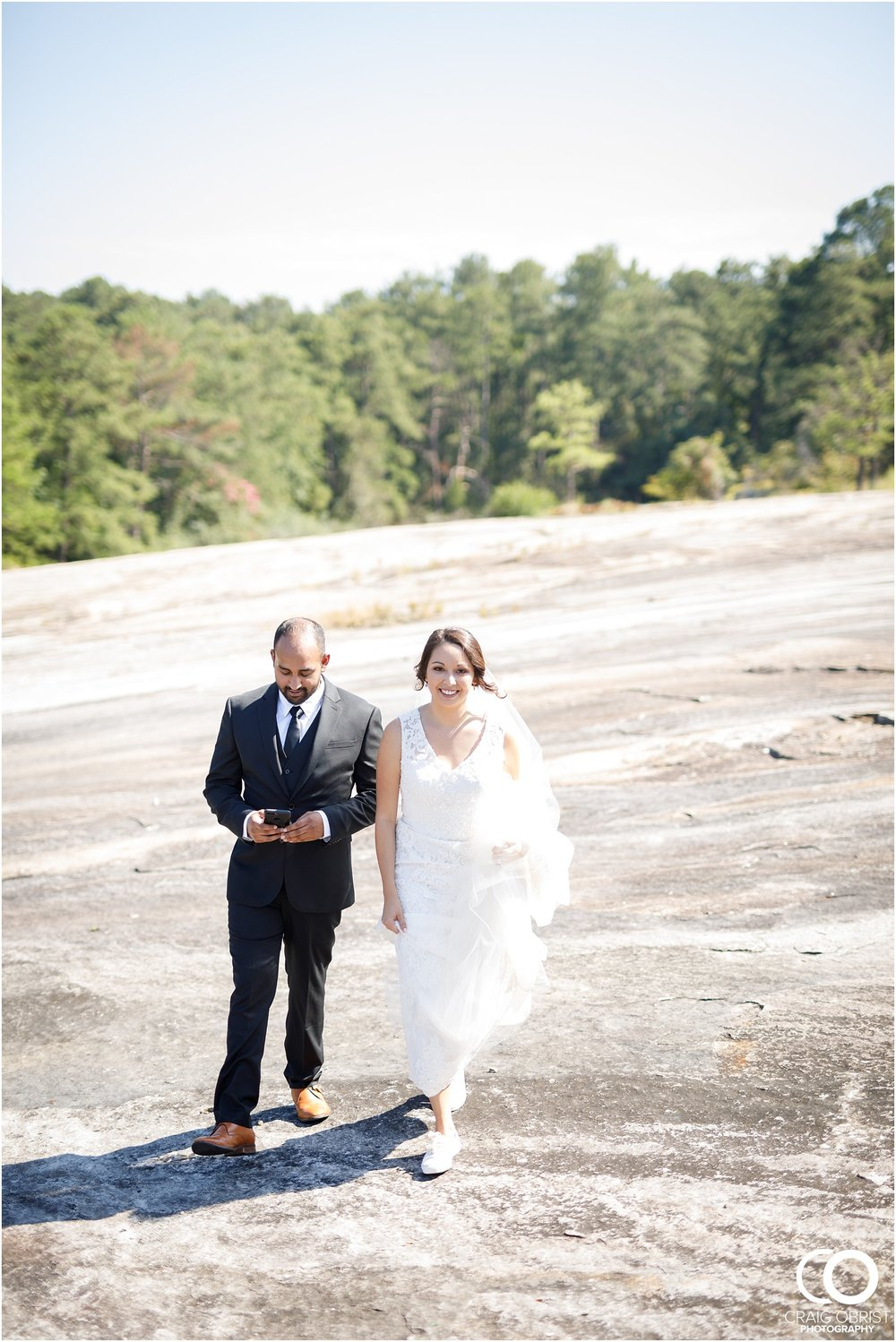 Stone Mountain Georgia Wedding Velcoma at the Yellow River_0042.jpg