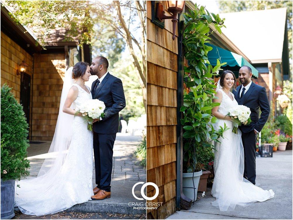 Stone Mountain Georgia Wedding Velcoma at the Yellow River_0043.jpg