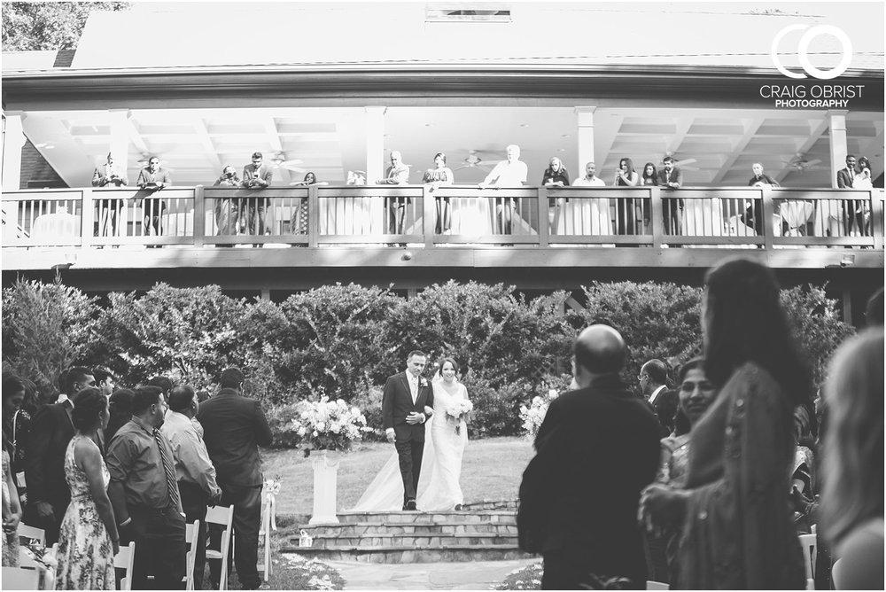 Stone Mountain Georgia Wedding Velcoma at the Yellow River_0055.jpg