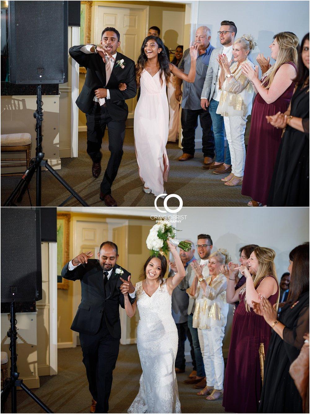 Stone Mountain Georgia Wedding Velcoma at the Yellow River_0071.jpg