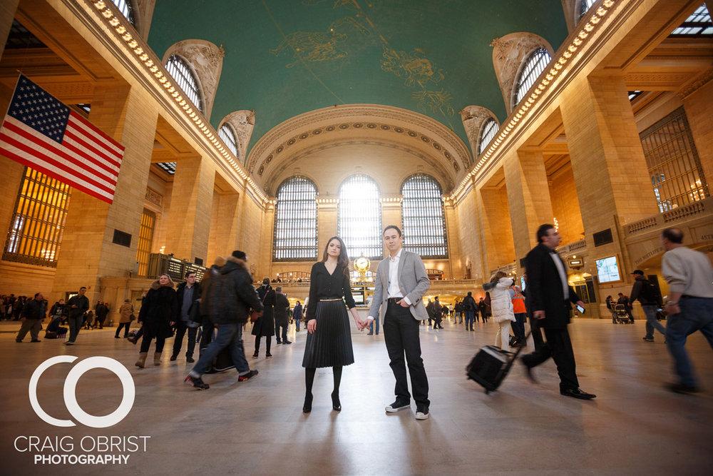 Silvana-Michael-Engagement-Portraits-New-York-City-2014-Blog-1-of-32.jpg