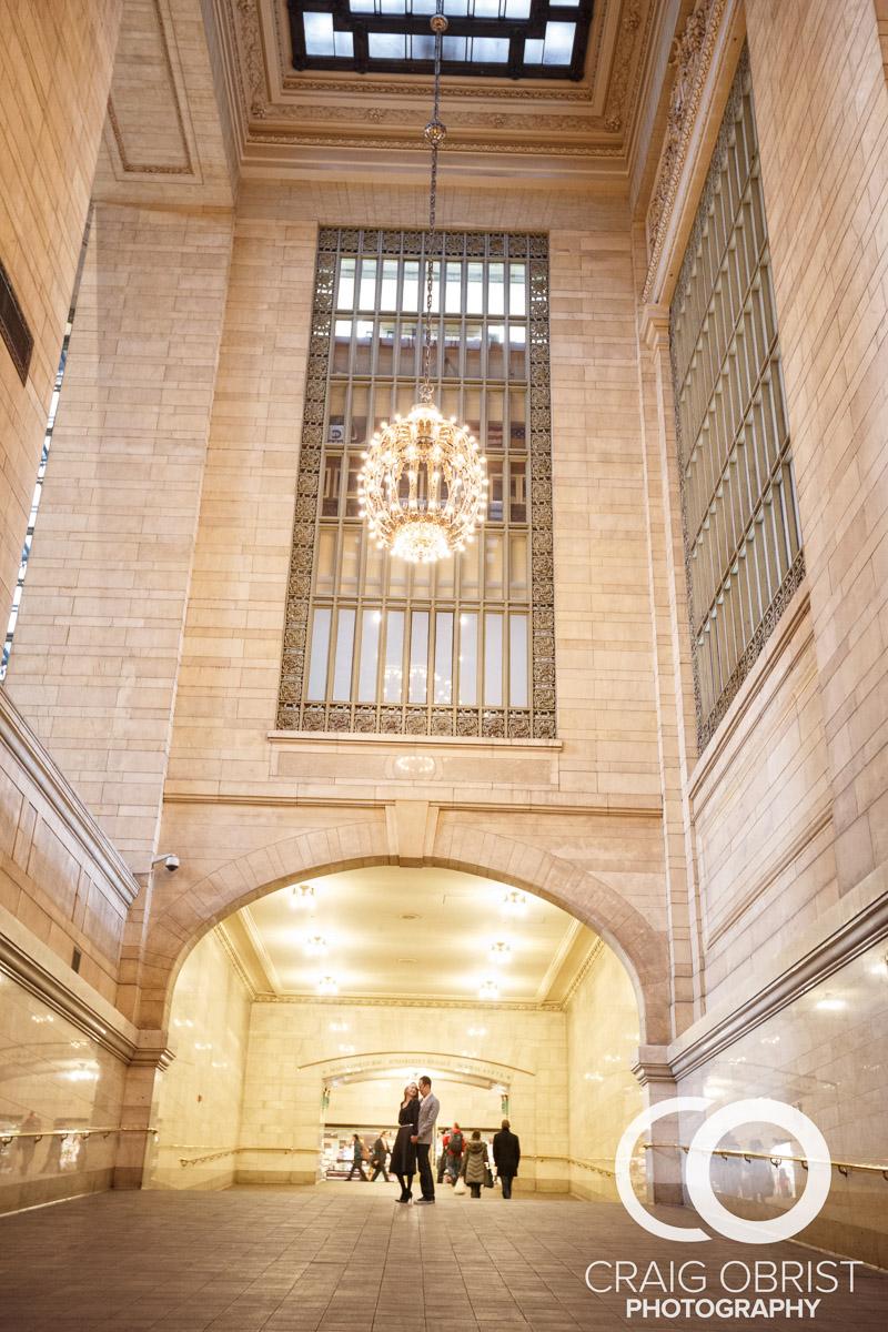 Silvana-Michael-Engagement-Portraits-New-York-City-2014-Blog-2-of-32.jpg