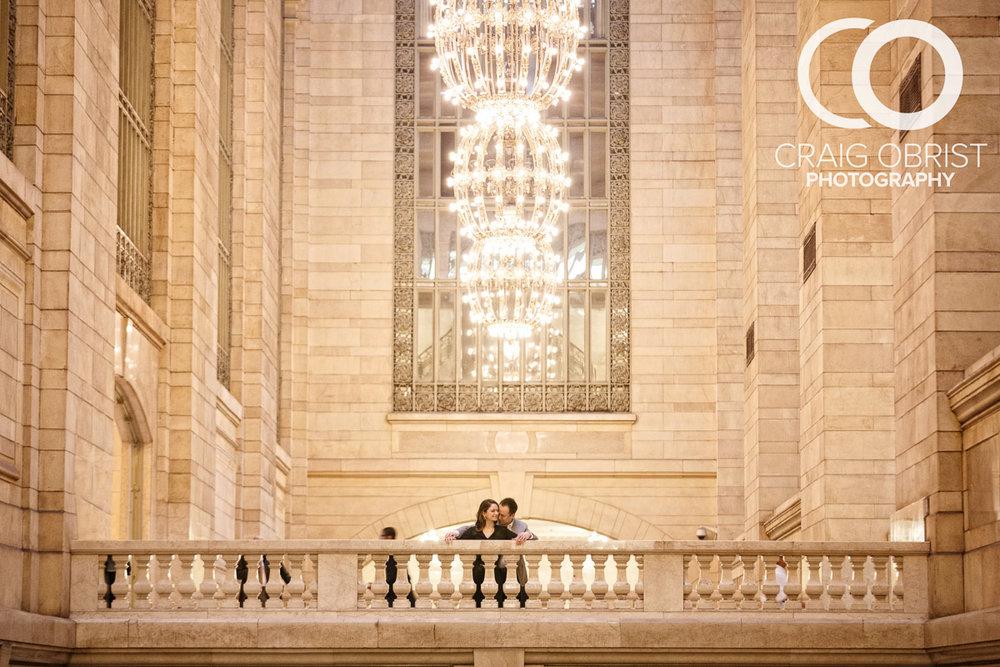 Silvana-Michael-Engagement-Portraits-New-York-City-2014-Blog-3-of-32.jpg
