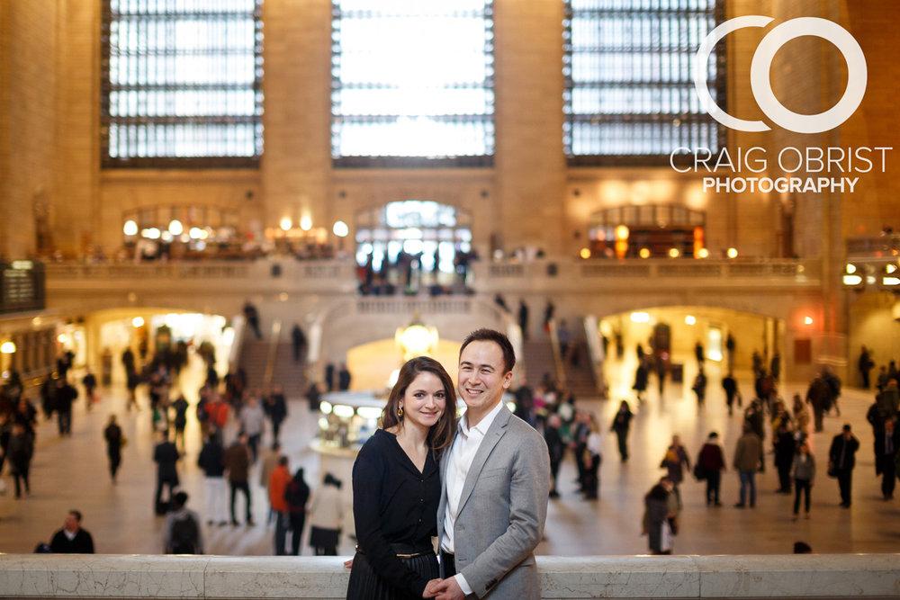 Silvana-Michael-Engagement-Portraits-New-York-City-2014-Blog-7-of-32.jpg
