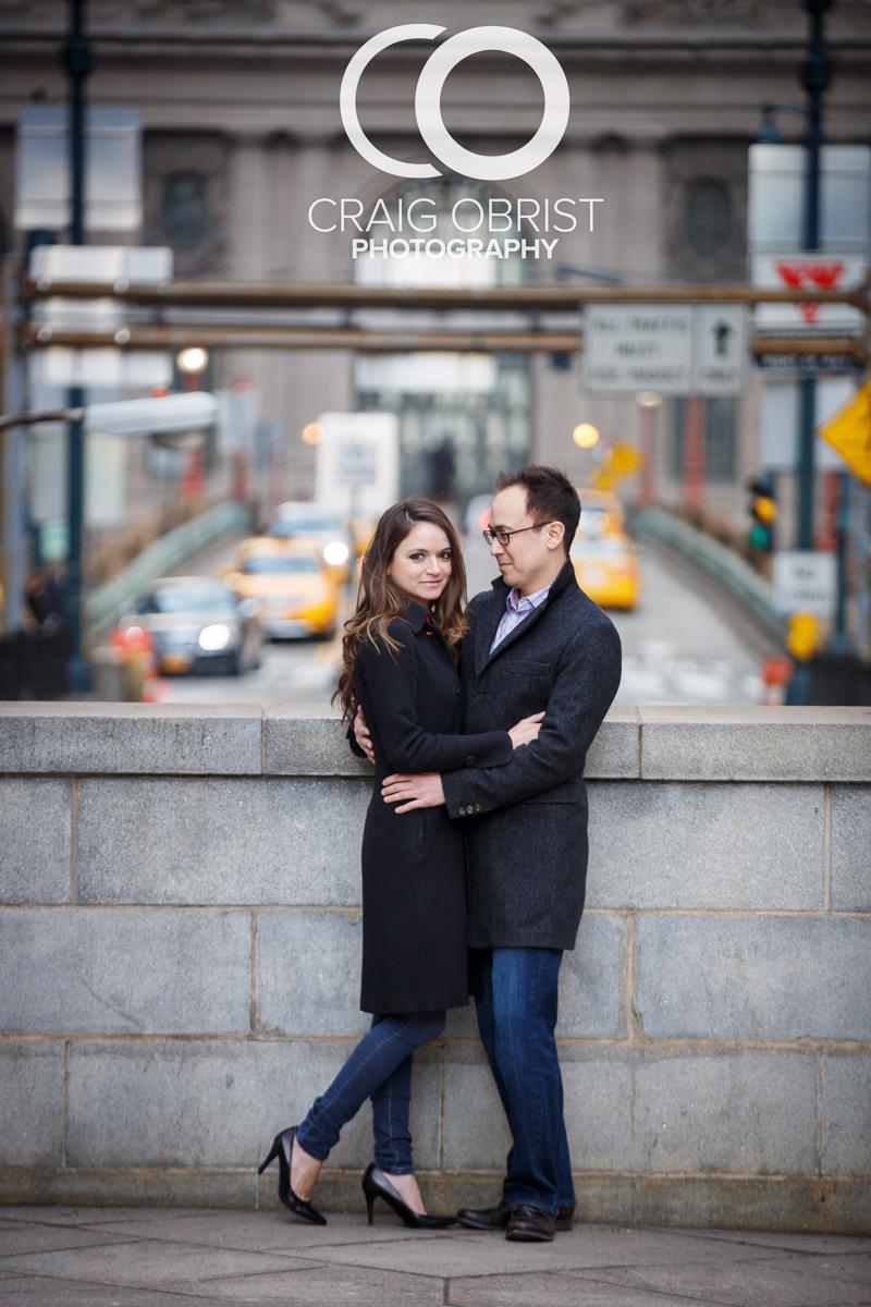 Silvana-Michael-Engagement-Portraits-New-York-City-2014-Blog-10-of-32.jpg