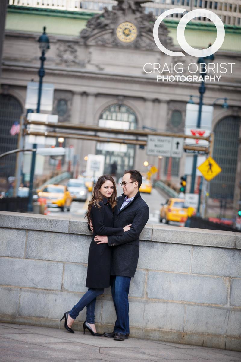 Silvana-Michael-Engagement-Portraits-New-York-City-2014-Blog-11-of-32.jpg