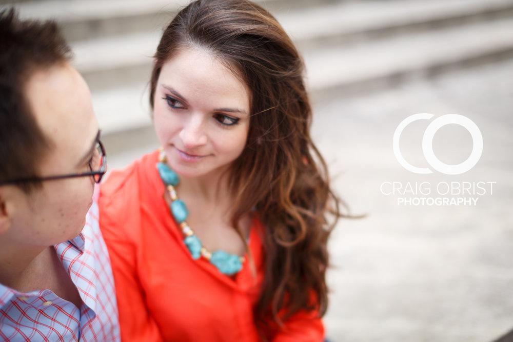 Silvana-Michael-Engagement-Portraits-New-York-City-2014-Blog-12-of-32.jpg