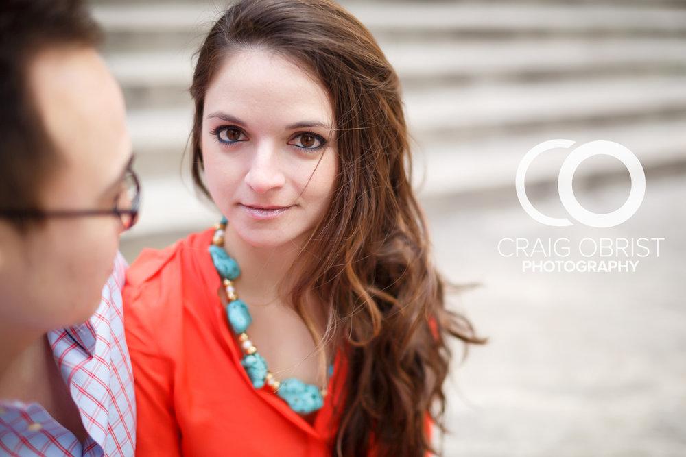 Silvana-Michael-Engagement-Portraits-New-York-City-2014-Blog-13-of-32.jpg