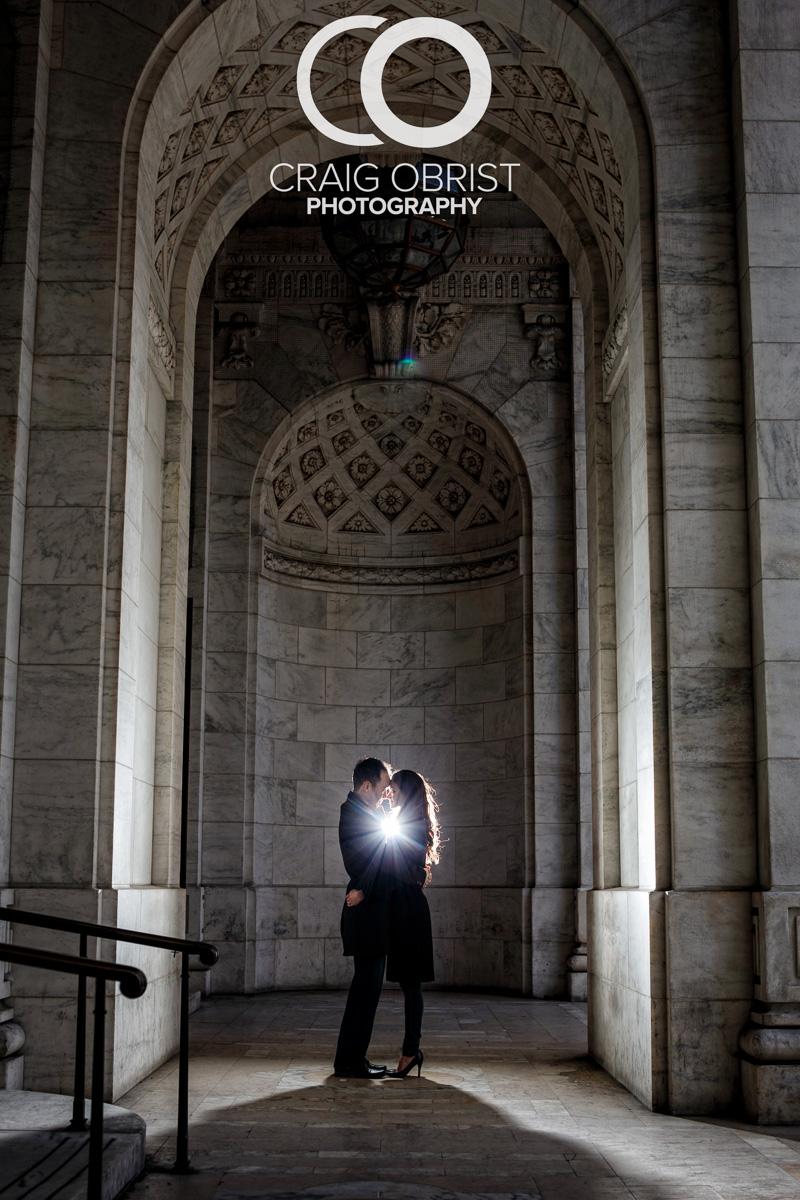 Silvana-Michael-Engagement-Portraits-New-York-City-2014-Blog-17-of-32.jpg