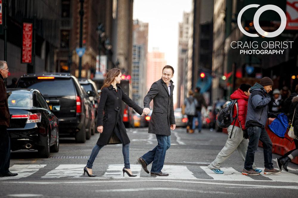 Silvana-Michael-Engagement-Portraits-New-York-City-2014-Blog-18-of-32.jpg