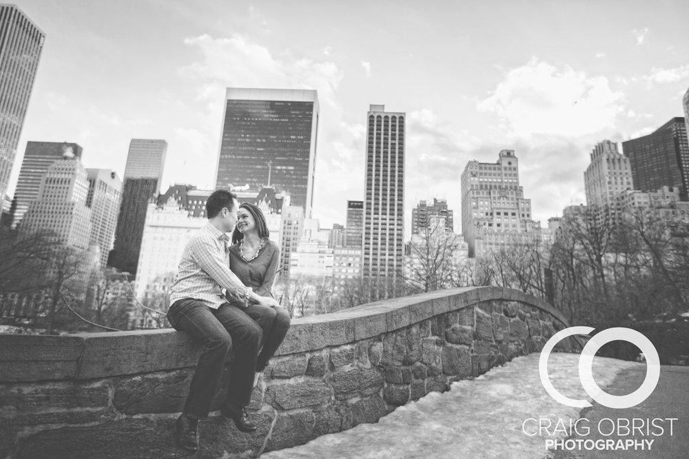 Silvana-Michael-Engagement-Portraits-New-York-City-2014-Blog-22-of-32.jpg