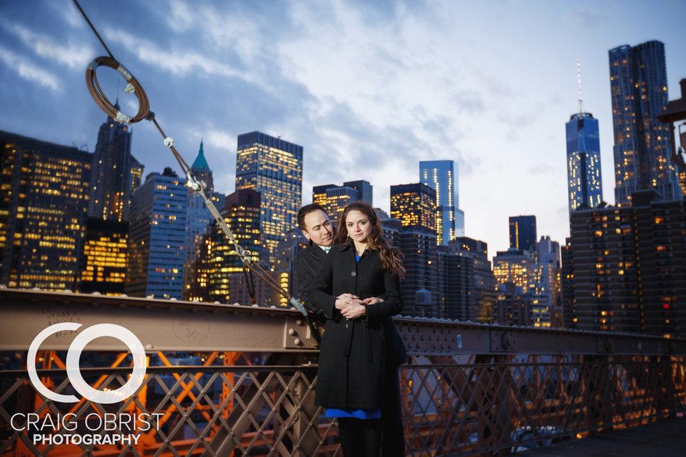Silvana-Michael-Engagement-Portraits-New-York-City-2014-Blog-23-of-32.jpg