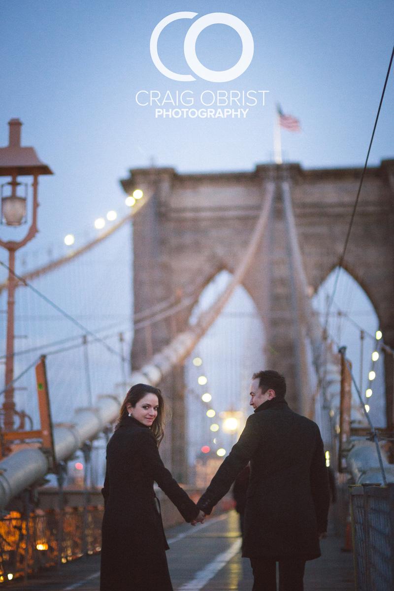Silvana-Michael-Engagement-Portraits-New-York-City-2014-Blog-24-of-32.jpg