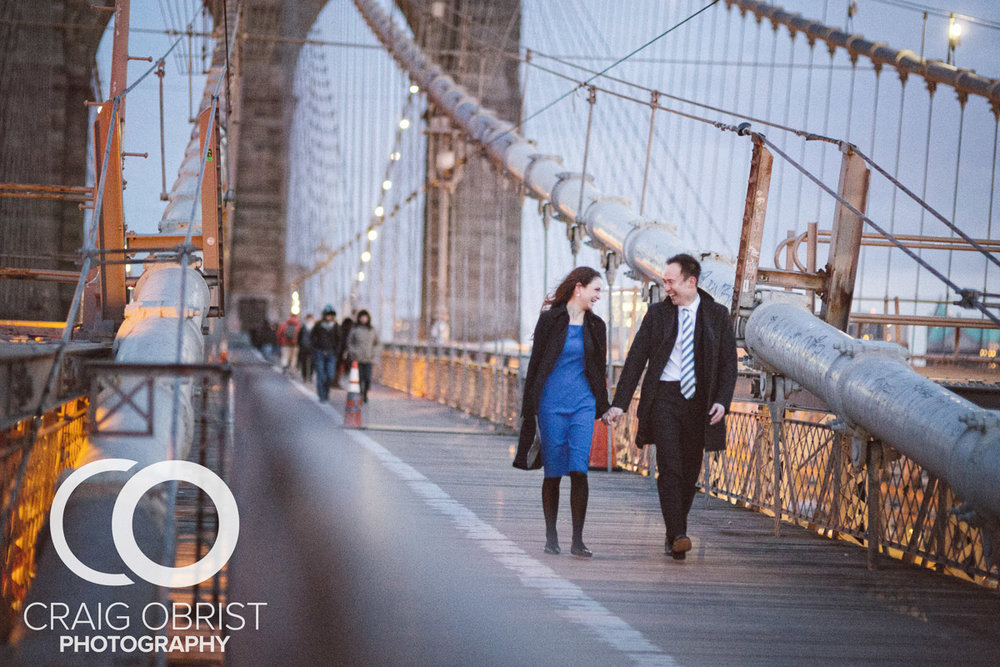 Silvana-Michael-Engagement-Portraits-New-York-City-2014-Blog-25-of-32.jpg