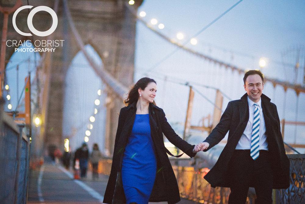 Silvana-Michael-Engagement-Portraits-New-York-City-2014-Blog-26-of-32.jpg