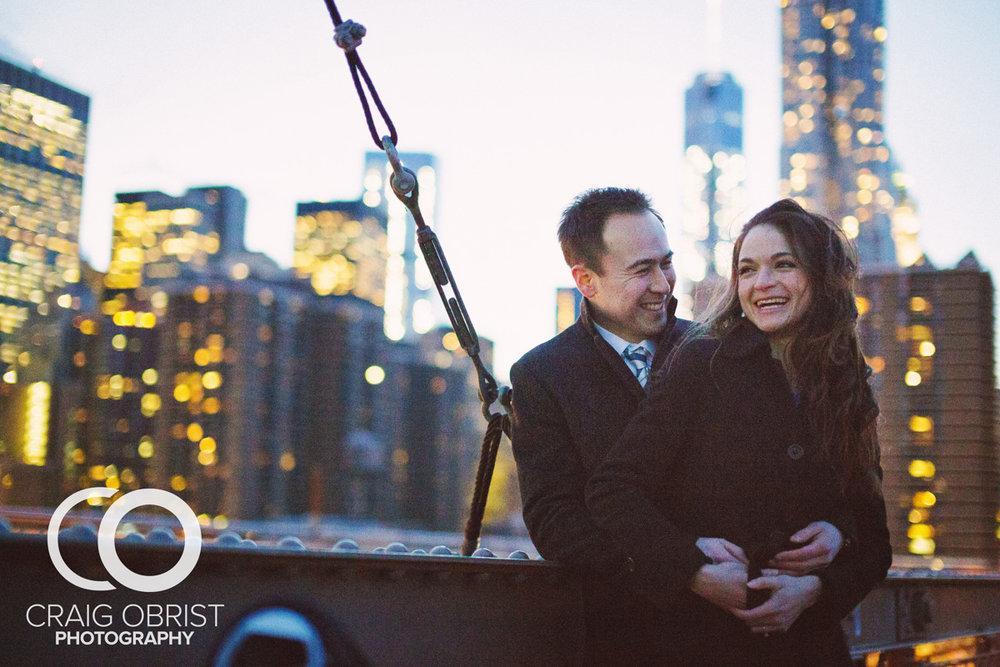 Silvana-Michael-Engagement-Portraits-New-York-City-2014-Blog-27-of-32.jpg