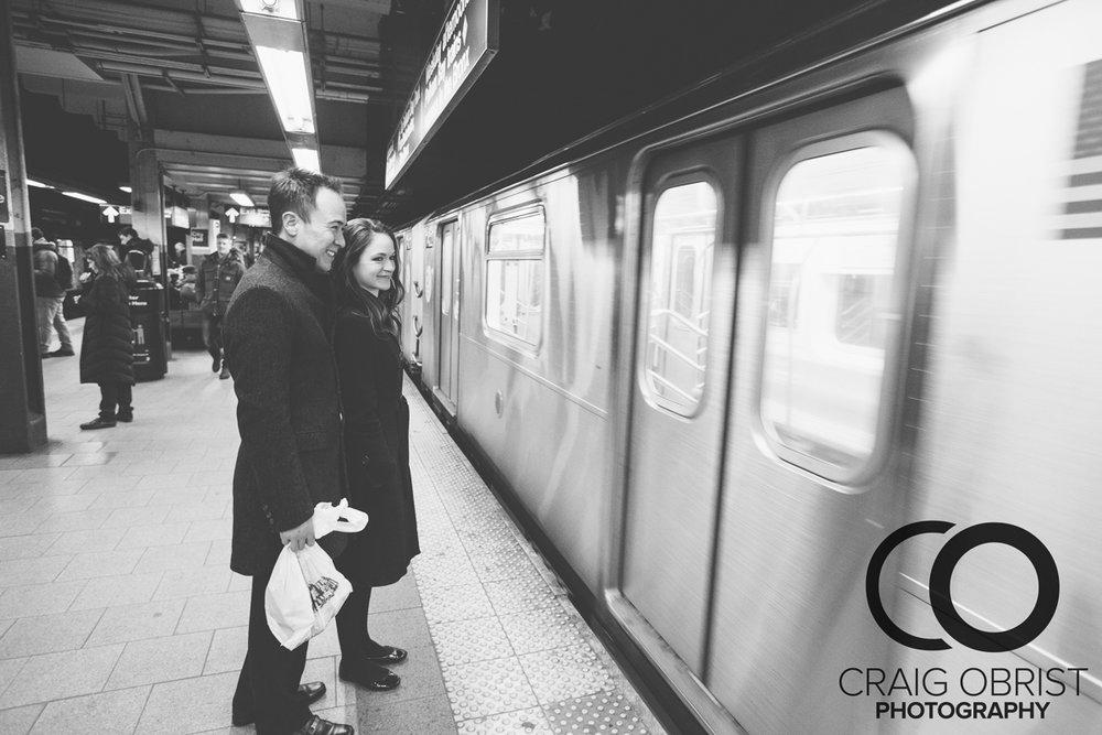 Silvana-Michael-Engagement-Portraits-New-York-City-2014-Blog-29-of-32.jpg