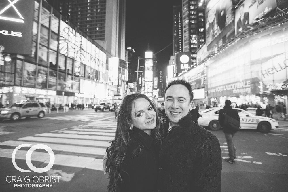 Silvana-Michael-Engagement-Portraits-New-York-City-2014-Blog-30-of-32.jpg