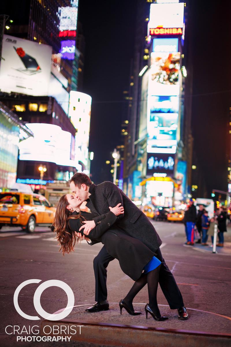 Silvana-Michael-Engagement-Portraits-New-York-City-2014-Blog-31-of-32.jpg