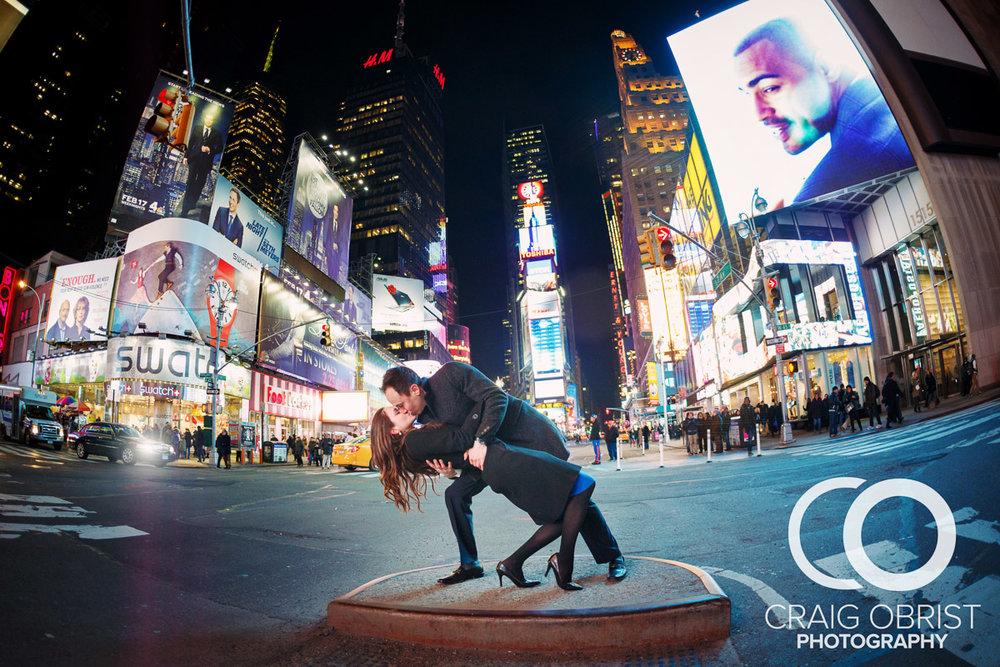 Silvana-Michael-Engagement-Portraits-New-York-City-2014-Blog-32-of-32.jpg