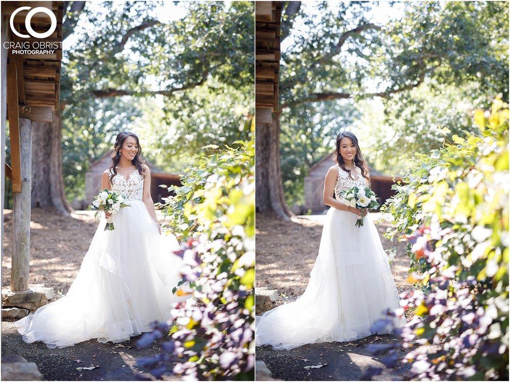 Ashton Gardens Sugar Hill City Hall Wedding_0035.jpg