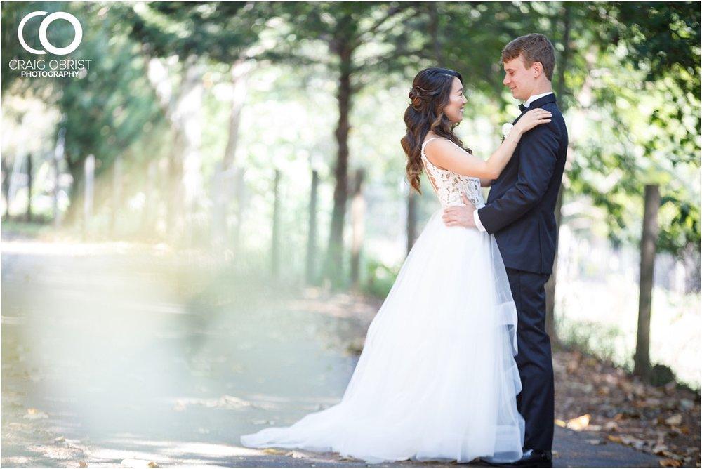 Ashton Gardens Sugar Hill City Hall Wedding_0037.jpg