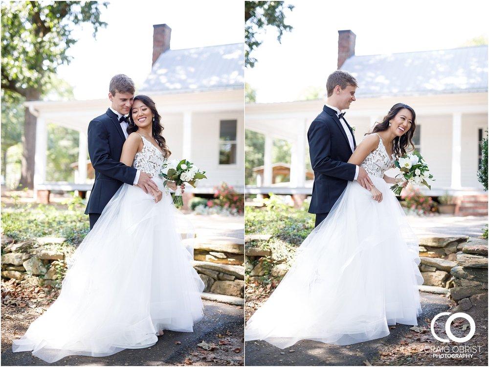 Ashton Gardens Sugar Hill City Hall Wedding_0041.jpg