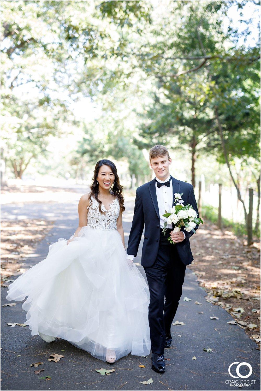 Ashton Gardens Sugar Hill City Hall Wedding_0040.jpg